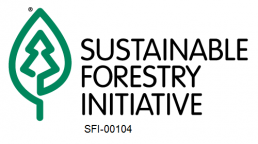sustainable-forestry-initiative-logo
